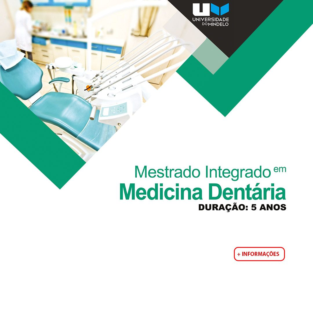 Med Dentaria Mes Integ Mob